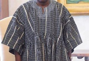 Tell Us Your Plans For Dagbon: We Are Fed Up With 'Conflictpreneurs'—Progressive Dagbon Youth To Mahama