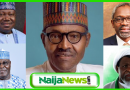 Top Nigerian Newspaper Headlines For Today, Friday, 7th August, 2020 – Naija News | Nigeria News Today & Breaking News 24/7