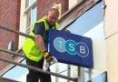 TSB customers' anger at online banking issues