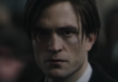 Watch Robert Pattinson as a Very Angsty Batman in in the First <i>The Batman</i> Trailer