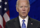 Watch the Highlights From Joe Biden's Speech at the 2020 Democratic National Convention