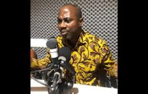 We Need A Major Hospital In Obuasi -Hon Boakye Yiadom To Government