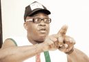 We will not fold our arms, watch PDP supporters maimed by opposition, Orbih warns – Vanguard