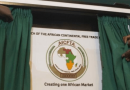 Why African Leaders Must Begin Implementation Of AfCFTA Immediately By Hammed J. Sulaiman