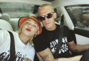 Why Miley Cyrus and Cody Simpson's Relationship 'Fizzled Out'