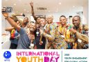 Youth Leadership Engagement For Global Action, In These Times Of COVID-19 And Beyond