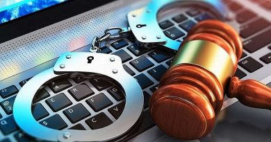 2 Ghanaians extradited to U.S. over multi-million dollar cyber fraud