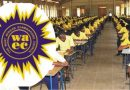 531,705 Candidates To Write BECE