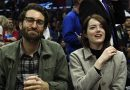 All About Emma Stone's Fiancé Dave McCary