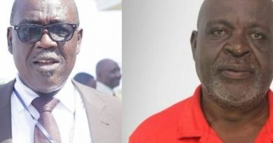 Anas Number 12 Êxpose: Former Greater Accra FA Boss Charged