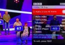 BBC reverses decision to end Red Button text services