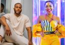 BBNaija: I Can't Date Or Marry Erica – Kiddwaya Gives 4 Strong Reasons To Prince And Trikytee – GH Gossip