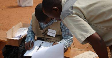 Binduri: Voter Register Of 25 Polling Stations Empty, Residents Threaten Demo Over EC's 'Kululu'