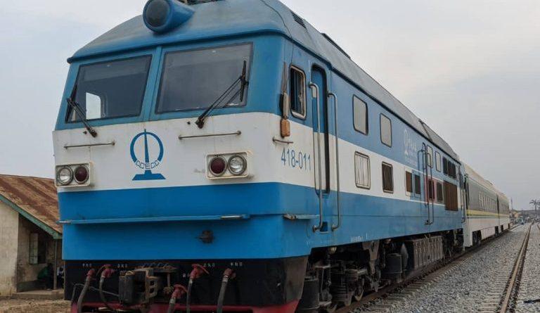 Buhari to inaugurate Itakpe-Warri rail line on Tuesday – TheCable