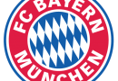 Bundesliga 2020-21 season preview: Who will challenge Bayern for the title?