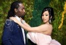 Cardi B Reportedly 'Had Enough' With Offset's Cheating and Filed for Divorce, 'Shocking' Friends