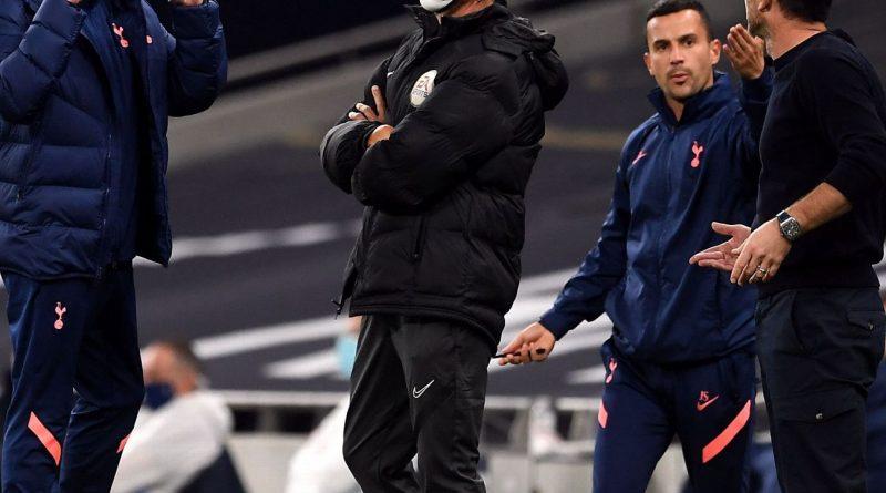 Chelsea's Barkley in surprise move to Aston Villa