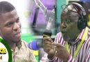 Come Back To Kokrokoo – Peace FM To NDC