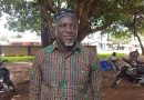 Dagbon State Senior High Technical Headmaster Lauds Disinfection Exercise