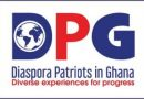 Diaspora Patriots in Ghana Urges Mahama to apologize to Akyems Over Ethnocentric Comments