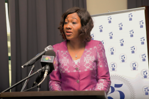 EC's 100k Filing Fees Overwhelmingly Unreasonable—PPP