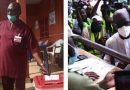 #EdoDecides2020: Election Results Update – P.M. News