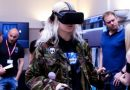 Facebook-Oculus login rift grows as sales stop in Germany