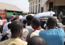 Federation Of Muslim Council Back Mahama's Special Mortuaries For Zongos