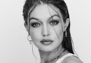 Gigi Hadid Shares What Foods She Is Craving During the Final Days of Her Pregnancy