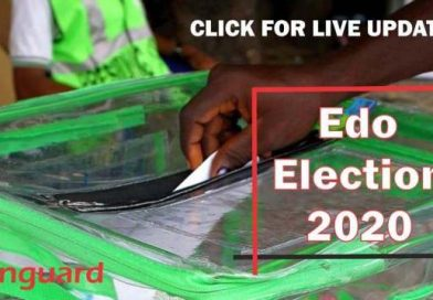 How Edo Battle will be won and lost today – Vanguard