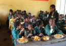 ICPC Confirms Civic Media Lab's Findings On Unity Schools' Questionable Payments For Meals During Lockdown, Begins Investigation – SaharaReporters.com