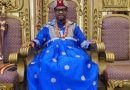 Igbo King Cancels 2020 Nigeri Igbo New Yam Festival/ Igbo Day