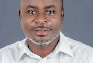 I'll hold quarterly Town Hall Meetings if elected – Sunyani East NDC candidate