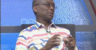 Kweku Baako Must Retract, Apologise Over Mahama 'Sakawa' Projects – NDC