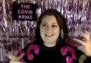 Lockdown comedy: How coronavirus changed stand-up
