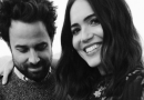 Mandy Moore Announces She's Pregnant With Her First Baby Boy With Taylor Goldsmith