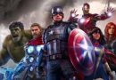 Marvel's Avengers: Gaming can be 'more personal' than movies