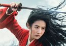 <i>Mulan</i> Just Dropped on Disney+ and Twitter Is Feeling Emotional