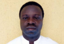 Nigeria: Another priest kidnapped | ICN – Independent Catholic News