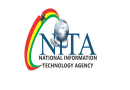 NITA Holds Virtual ICT Stakeholder Conference
