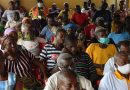 Nkonya Wurupong Host Mini-Cocoa Farmers Rally On Environmentally Sustainable Cocoa