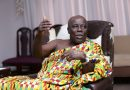 Okyenhene Calls For Arrest Of Chief At Dome Faase Over Chaos