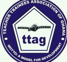 Petition To TTAG Judicial Committee