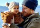 Prince Harry on Being With Archie in Quarantine: 'Our Little Man Is Our Number 1 Priority'