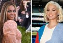 See the Note and Giant Flower Arrangement Beyoncé Sent Katy Perry to Congratulate Her on Baby Daisy
