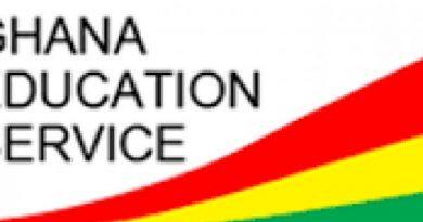 Selection Of Schools Into SHSs Begins