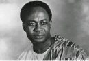 September 21 Is Public Holiday For Kwame Nkrumah Memorial Day