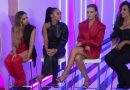 Social media 'a blessing and a curse' for Little Mix