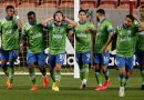 Source: MLS,CONMEBOL face qualifier quandry