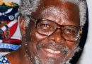 "Study Notes On ""Revolution"" And ""National Unity"" By Edwin Madunagu"